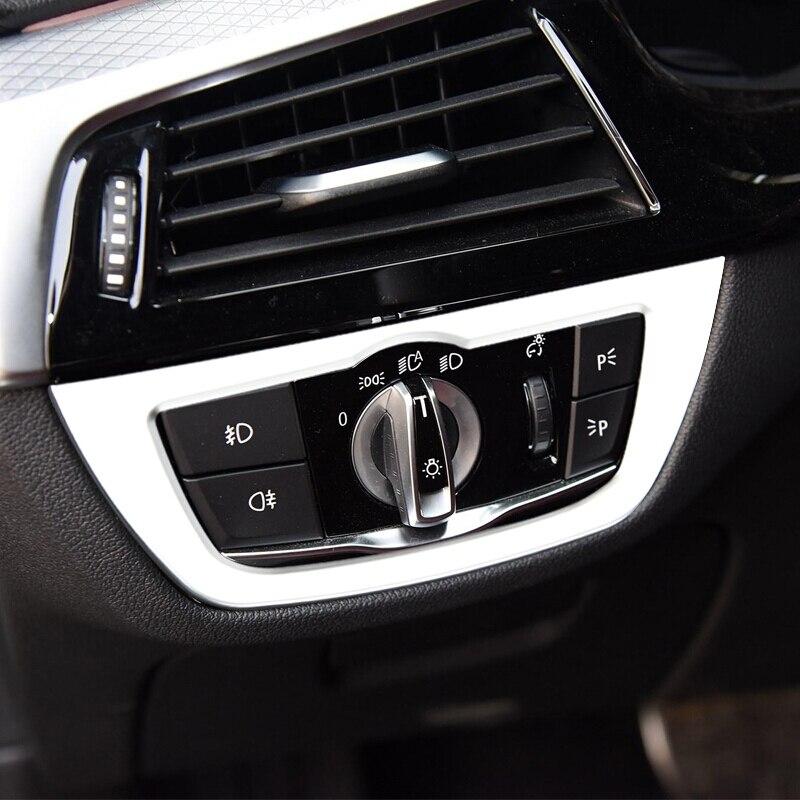 Worldwide delivery bmw g30 interior trim in NaBaRa Online