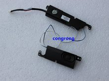 Para a IBM para Lenovo ThinkPad X1 Carbono MT: 34XX Embutido Speaker Set 04W3911(China)