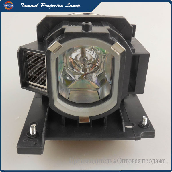 High Quality Projector Lamp SP-LAMP-064 for INFOCUS IN5122 / IN5124 With Japan Phoenix Original Lamp Burner sp lamp 064 original bare lamp for infocus in5122 in5124 projector