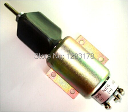 Free shipping, Stop magnet / Hub magnet Synchro start Original SA-4778 / SA-4778-24, 2003-24E3U1B1S1A free shipping stop magnet hub magnet synchro start original sa 4778 sa 4778 24 2003 24e3u1b1s1a