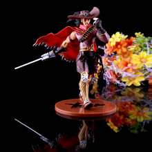 LOL hero allianceDo people,A large gift boxes -yasuo,Anime models, children's toys. Gifts for children.