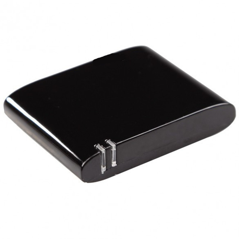 30 Pin Bluetooth APT X A2DP CSR4.0 Music Receiver Wireless Audio Adapter Dock For Ipod Ipad-in