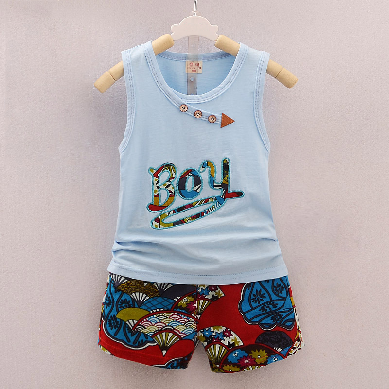 BibiCola-New-Cartoon-Summer-Baby-Boy-Clothing-Set-Tank-Top-Shorts-Kid-Boy-Summer-Set-Children-Boy-Clothes-Set-Sleeveless-4