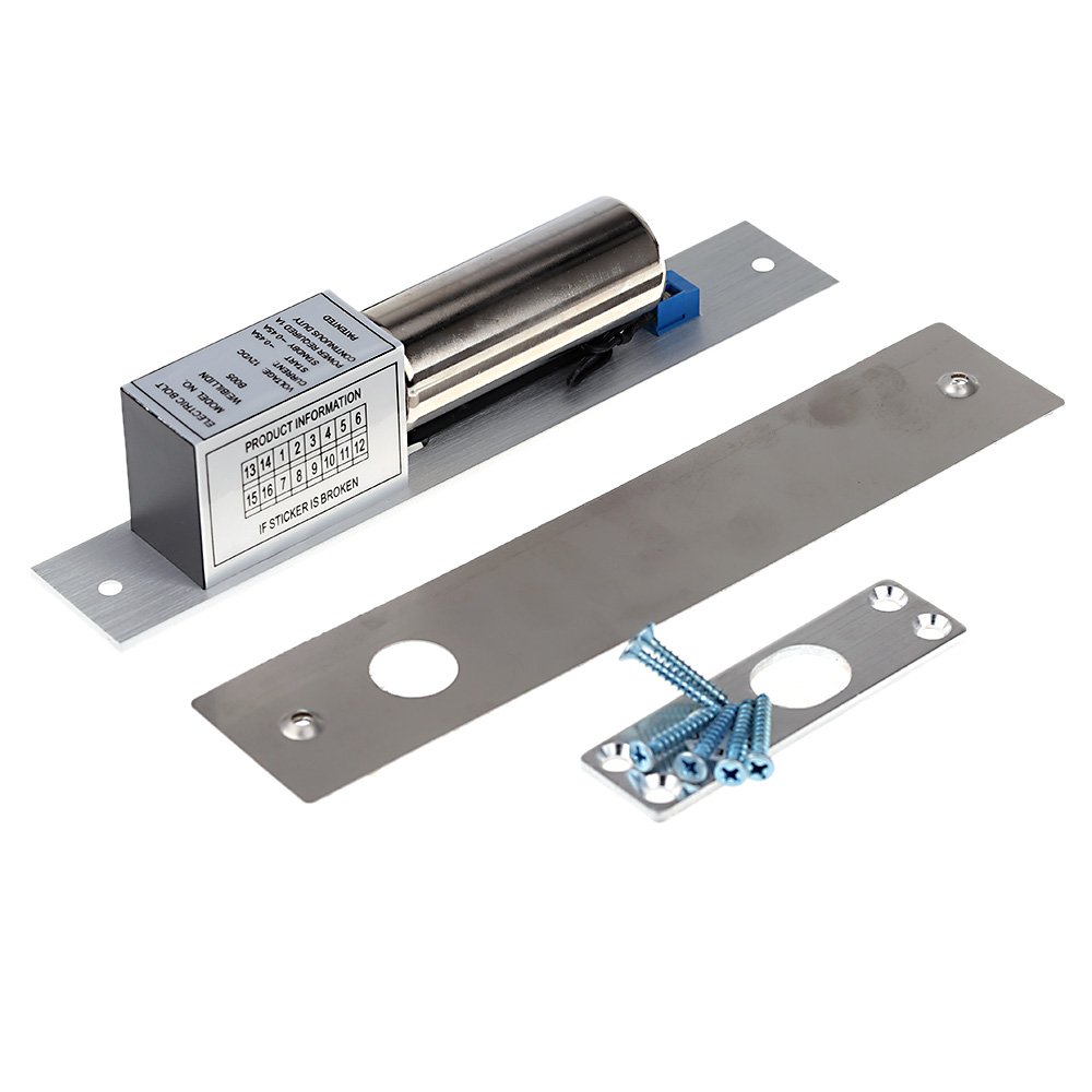 popular 12v magnetic lock buy cheap 12v magnetic lock lots