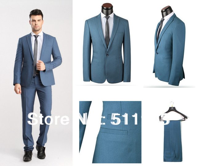 Luxury Prom Suit Red Mold - Wedding Dresses and Gowns - happyforest.info