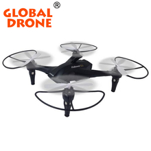 Global Drone X162 2.4GHz 6-axis 3D Rolling Headless quadrocopter  Remote Control Quadcopter rc RTF Drone RC Drones Quadcopters