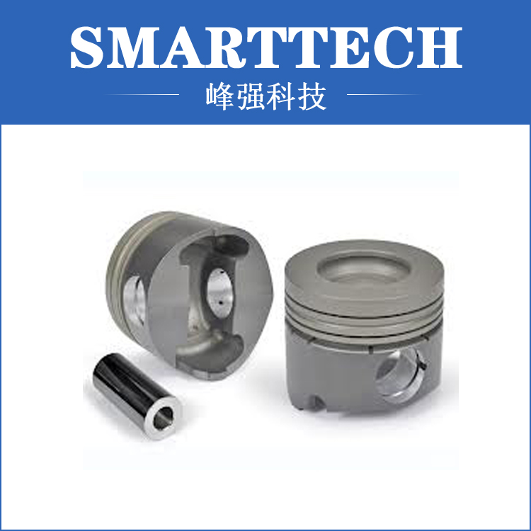 Hot Sale CNC Lathe Machining Part cnc machining plunger piston pin part