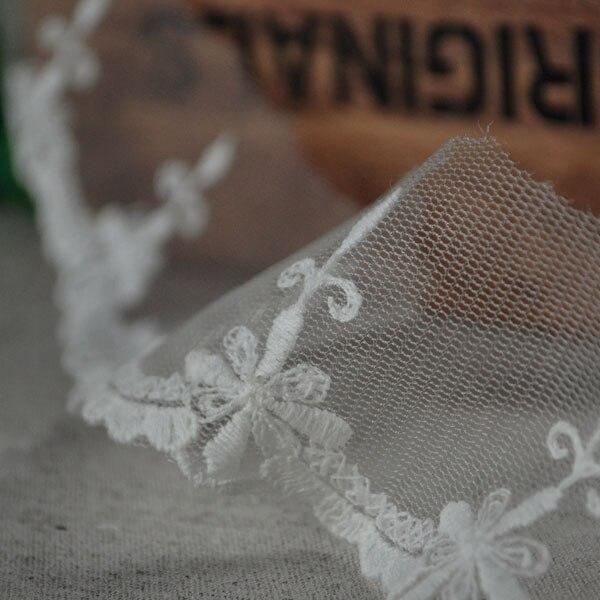 Стоимость вышивки ручной