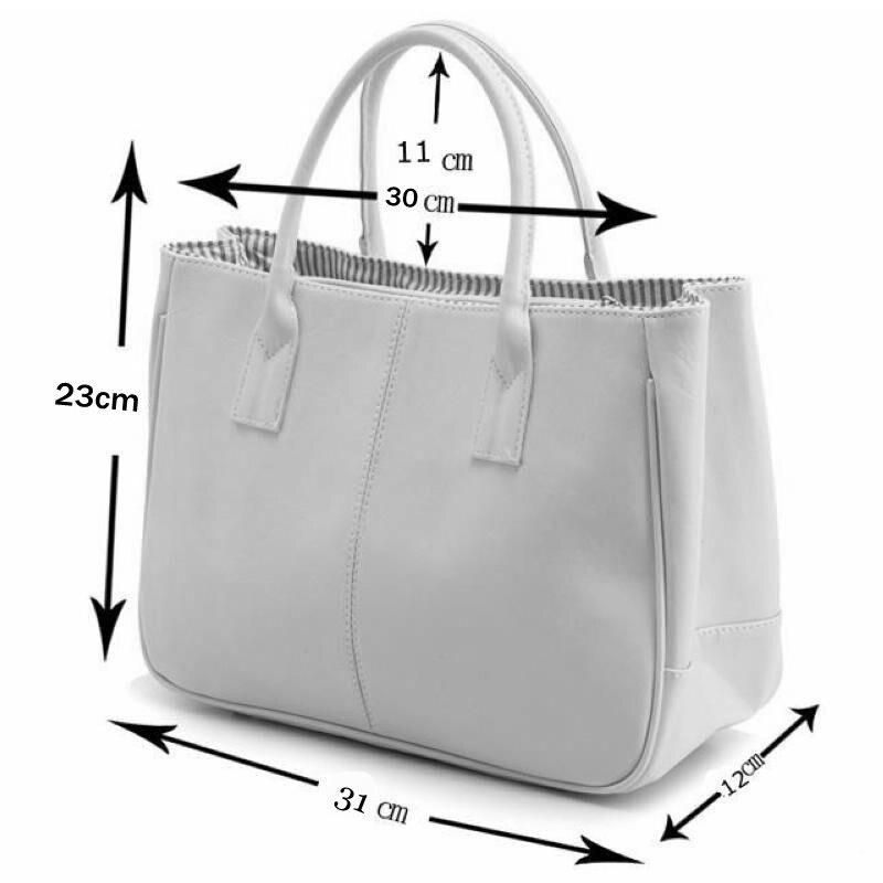 Брендовые сумки купить в интернет-магазине Villabrandru