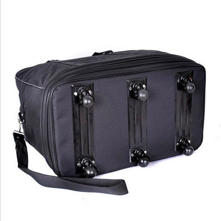 expansível extra grande mochila com Ocasião : Versátil