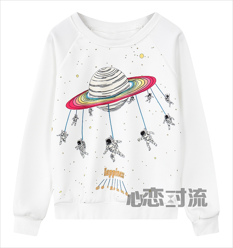 Aliexpress.com : Buy kids long sleeve shirt size 14 top girls 2016 ...