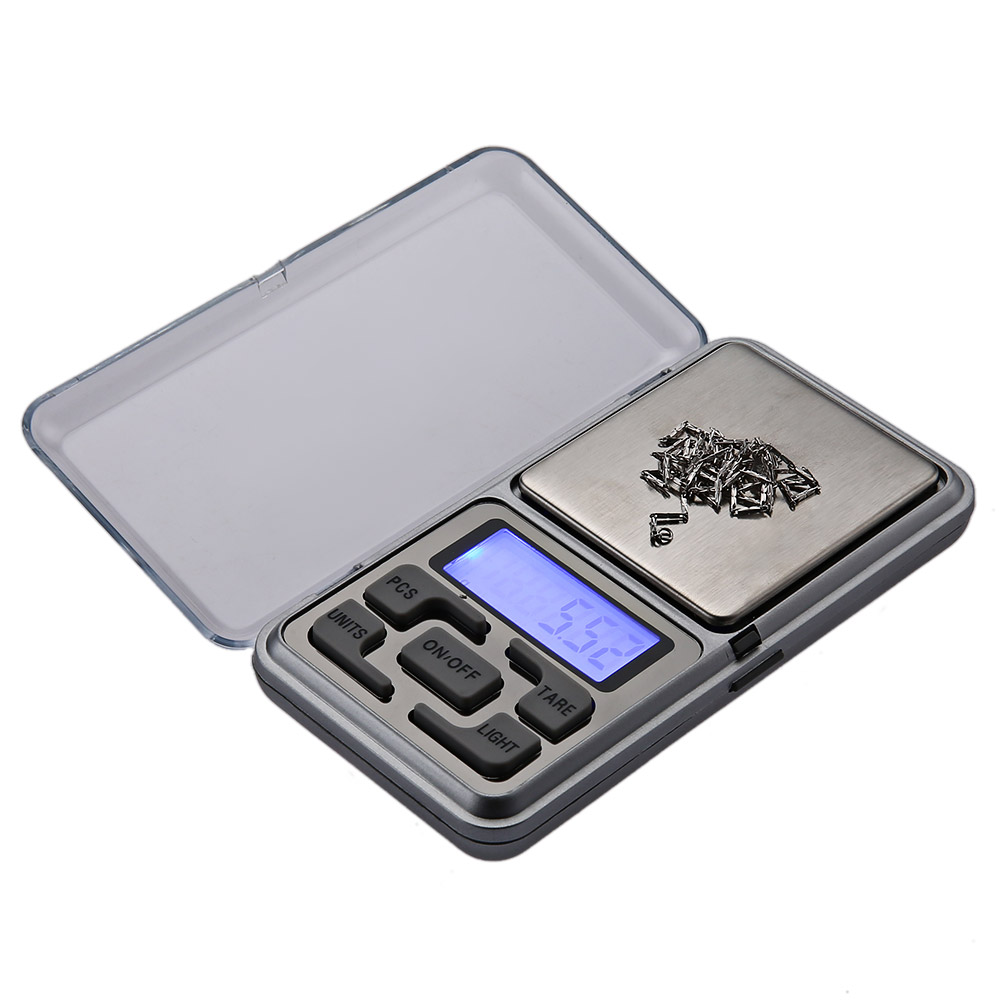 smart kitchen scale reviews - online shopping smart kitchen scale