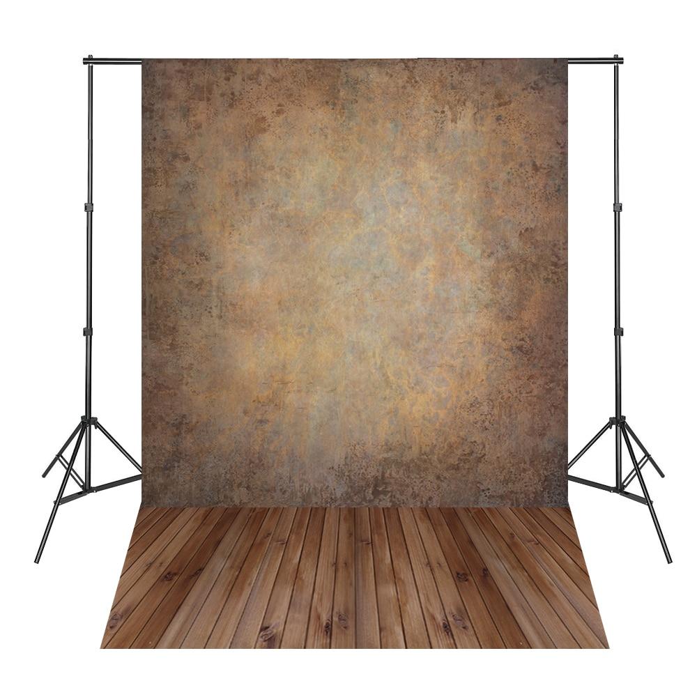 Fantazija Smeđe Drvo Fotografija Fotografija Pozadine Fond Studio - Kamera i foto - Foto 4