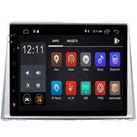 2019 4G LTE 10.1 Android 8.1/8.0 Octa Core Fit KIA K5 /optima 2016 2017 2018 2019 PX5/PX30 Car DVD Player Navigation GPS Radio