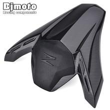 BJMOTO аксессуары для мотоциклов kawasaki z900 крышка заднего сиденья клобук обтекатель Z 900 мотоциклы