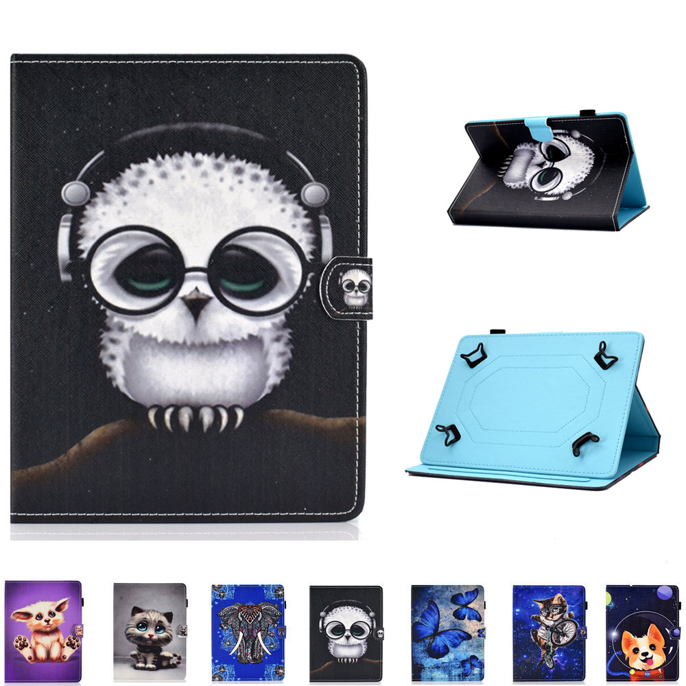 Good quality and cheap kindle 4 5 case in Store Xprice