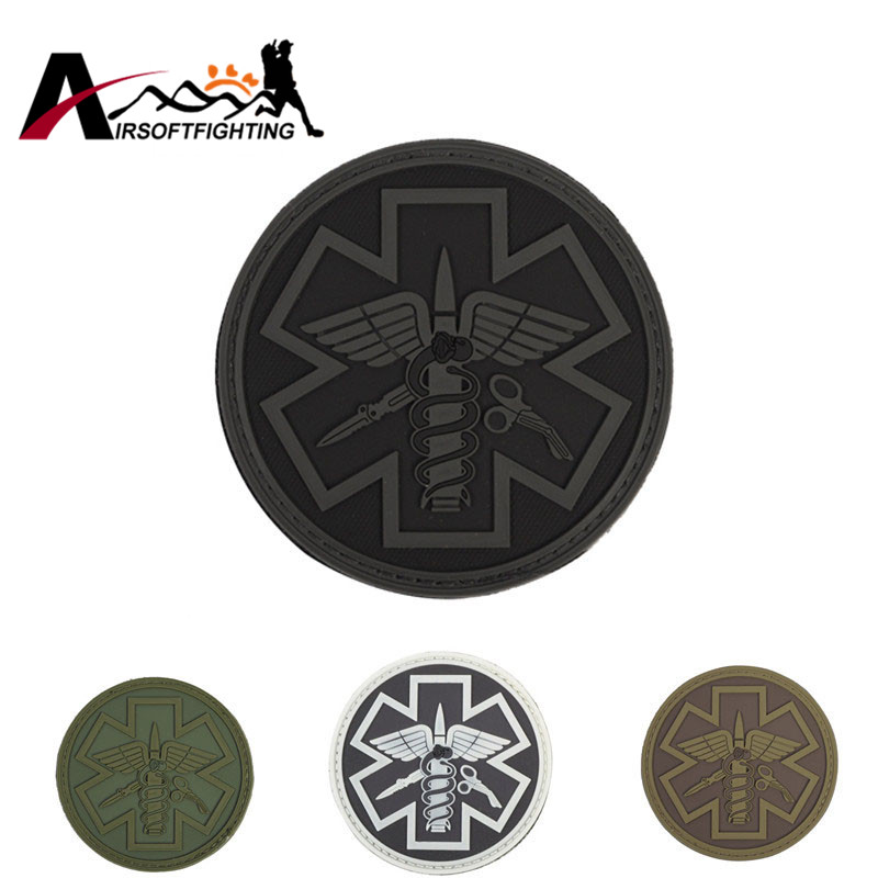Rettungssanitäter kleidung  Online Get Cheap Paintball Patches -Aliexpress.com | Alibaba Group