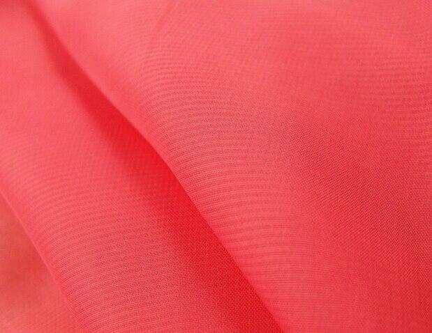 Tende In Tessuto Georgette : Tenda da interno con mantovana u arredo tendaggi