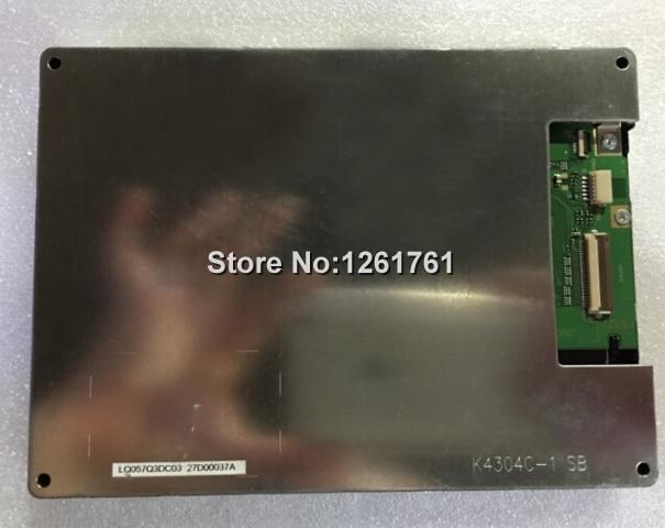 Elektronische Bauelemente Und Systeme Optoelektronische Displays 100% Wahr Hx1230 Lcd Bildschirm Besser Als 5110 Auflösung 96x68 Bild Text Display