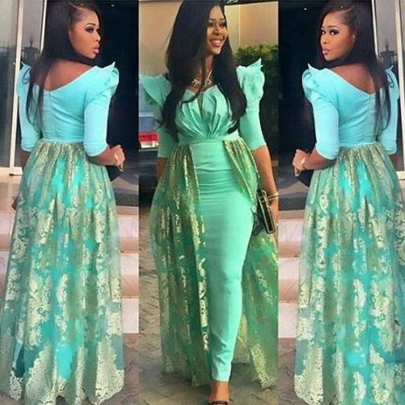 compare prices on african outfit designs online shopping