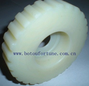 T5 Nylon Plastic Timing Pulleys and Timing Belts with 30mm bore free shipping t2 5 timing pulleys and belts