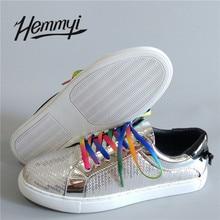 [Hemmyi] Women New A…