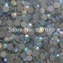 SS16 ab crystal korean loose hotfix rhinestone. US  69.80   Bag Free  Shipping d706c17a3246