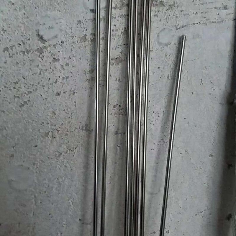 1mm Diameter 316 TIG Welding Wire Stainless Steel