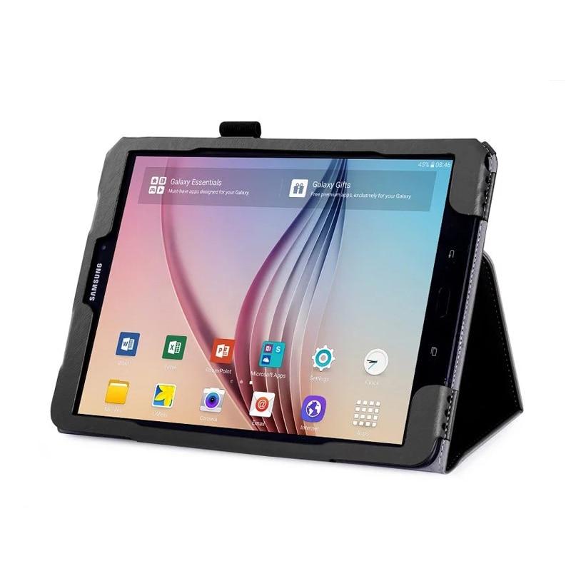 Samsung Galaxy Tab S3 9.7 дюймдік SM-T820 / SM-T825 - Планшеттік керек-жарақтар - фото 2