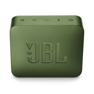 Динамик Bluetooth JBL GO 2