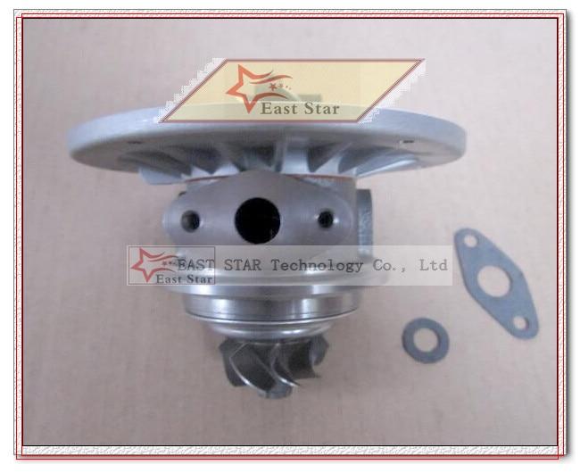 Turbo cartouche CHRA RHF4H VN4 14411-MB40B 14411-VM01A 14411-MB40C pour NISSAN Cab-Star 2006-Navara D22 YD25DDTI 2.5L DCI 110HP