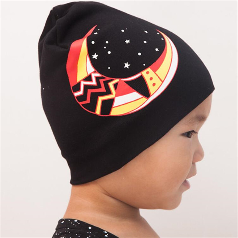 baby hat for boys (5)