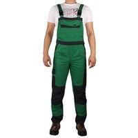 Aolamegs Men Bib Overall Casual Coveralls Uniform Fashion Locomotive Dancing Hip Hop Strap Jumpsuit Pants Sleeveless