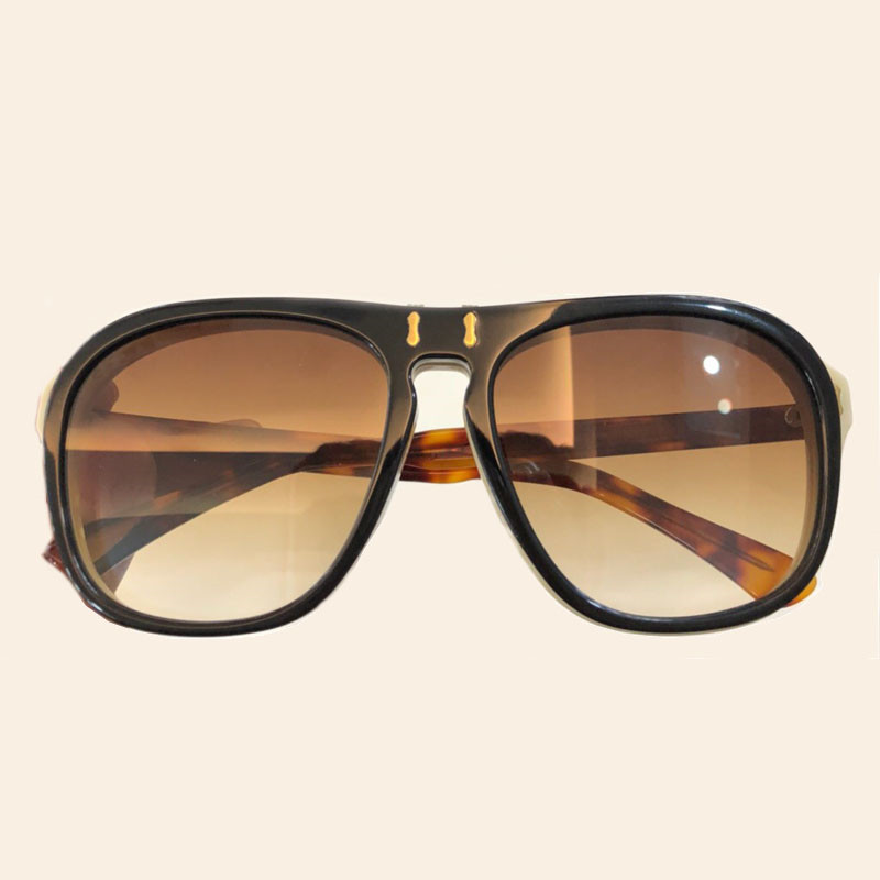 Quadrat Oculos no No Frauen no 4 Stück Qualität Verpackung Hohe Für Rahmen no Zwei Acetat Feminino Shades 6 Mit no 1 Sol Sonnenbrille Box Herren Original 3 5 no 7 no 2 De P5xwqwH4z