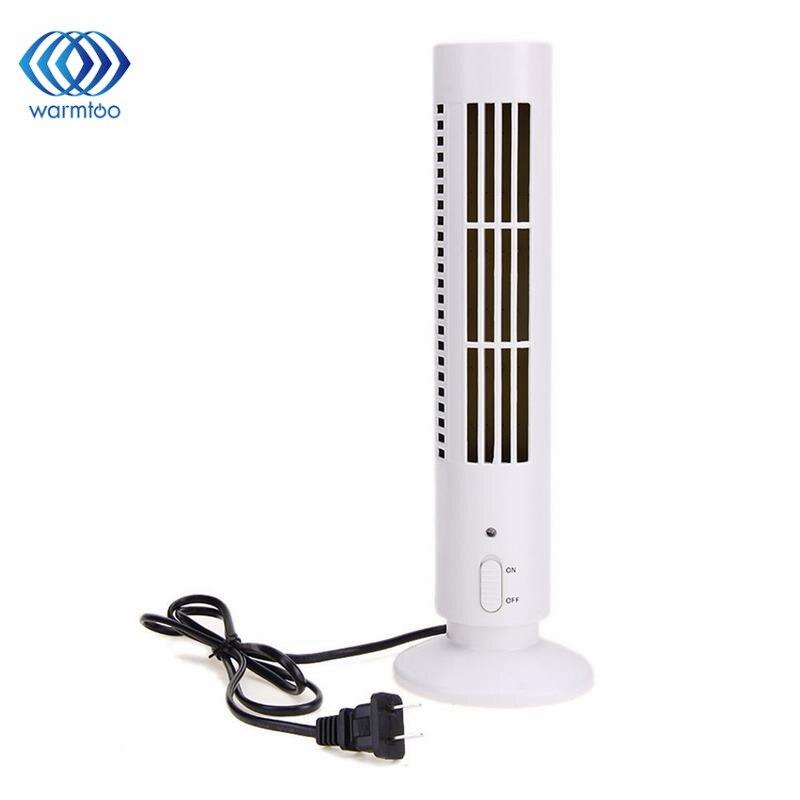 Tragbare Luftreiniger Frische Luft Negative Ionen Anion Rauch Staub PM2.5 Hause Büroraum Reinigen Reiniger Sauerstoff Ionizer