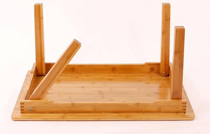 Patas mesa madera fijar los listones diy mesa de madera - Como hacer patas de madera para mesas ...