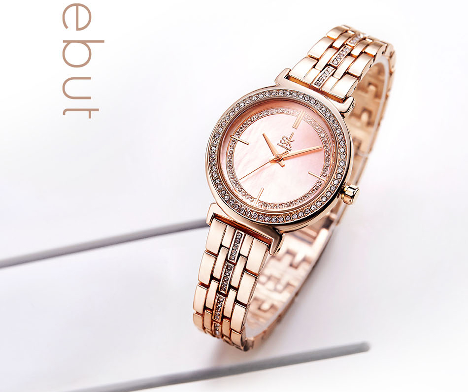 women-watch-0092-PC_02