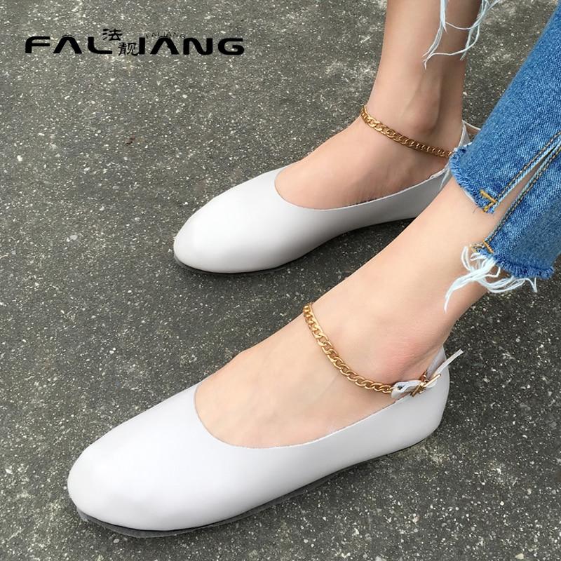 12 Size Women Shoes Promotion-Shop for Promotional 12 Size Women ...