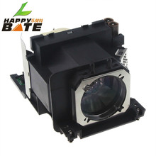 Compatible Projector Lamp ET-LAV400 for PANASONIC PT-VW530 PT-VW535 PT-VW535N PT-VX600 PT-VX605 PT-VX605N PT-VZ570 PT-VZ575NU стоимость