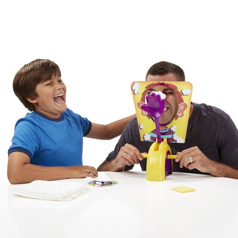 игродром веселые картинки повышать настроение