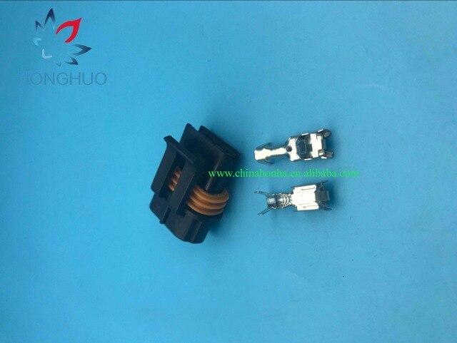 Wiring Inline Socket - Enthusiast Wiring Diagrams •