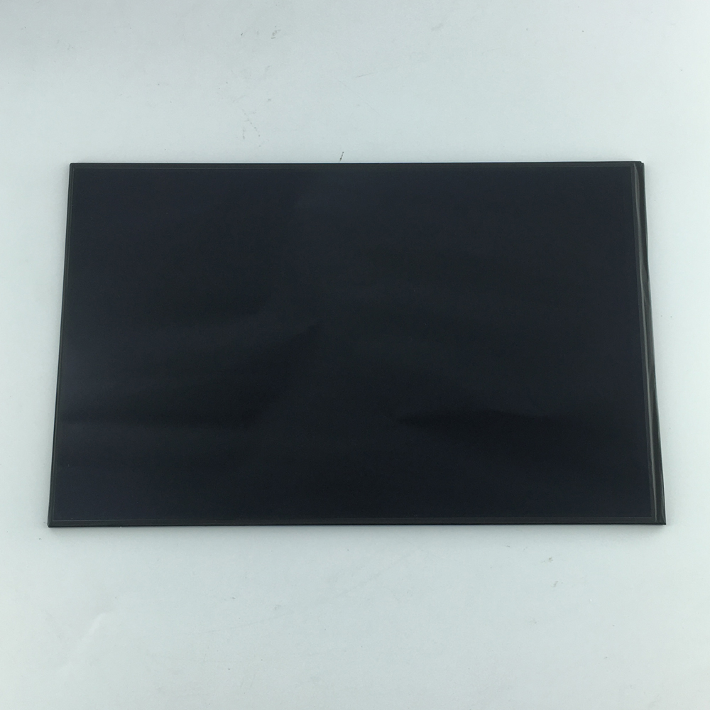 used parts 10.1 inch B3-A40 LCD Display Matrix Screen Panel Replacement Parts For Acer iconia one 10 B3-A40-K7JP A7001 10 1 inch lcd display screen for acer iconia one 10 b3 a30 a6003 matrix tablet pc lcd display matrix replacement free shipping