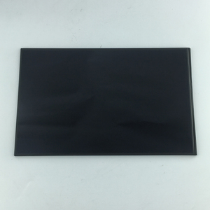 used parts 10.1 inch B3-A40 LCD Display Matrix Screen Panel Replacement Parts For Acer iconia one 10 B3-A40-K7JP A7001