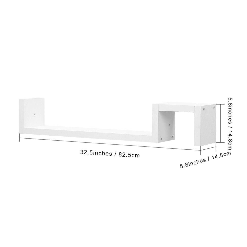 Badezimmer Regale Intelligent Super Saugnapf Gestochen Rack Rasierer Halter Saugnapf Lagerung Rasierer Rack Wand Haken Kleiderbügel Handtuch Sucker Badezimmer Zubehör Herausragende Eigenschaften Badezimmerarmaturen