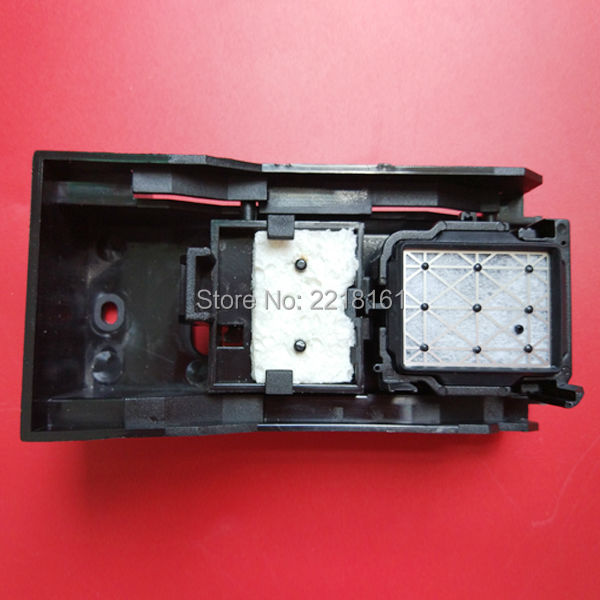1pc free shipping for Epson DX5 capping station assembly Printer Mimaki JV33 JV5 JV34 CJV30 cap