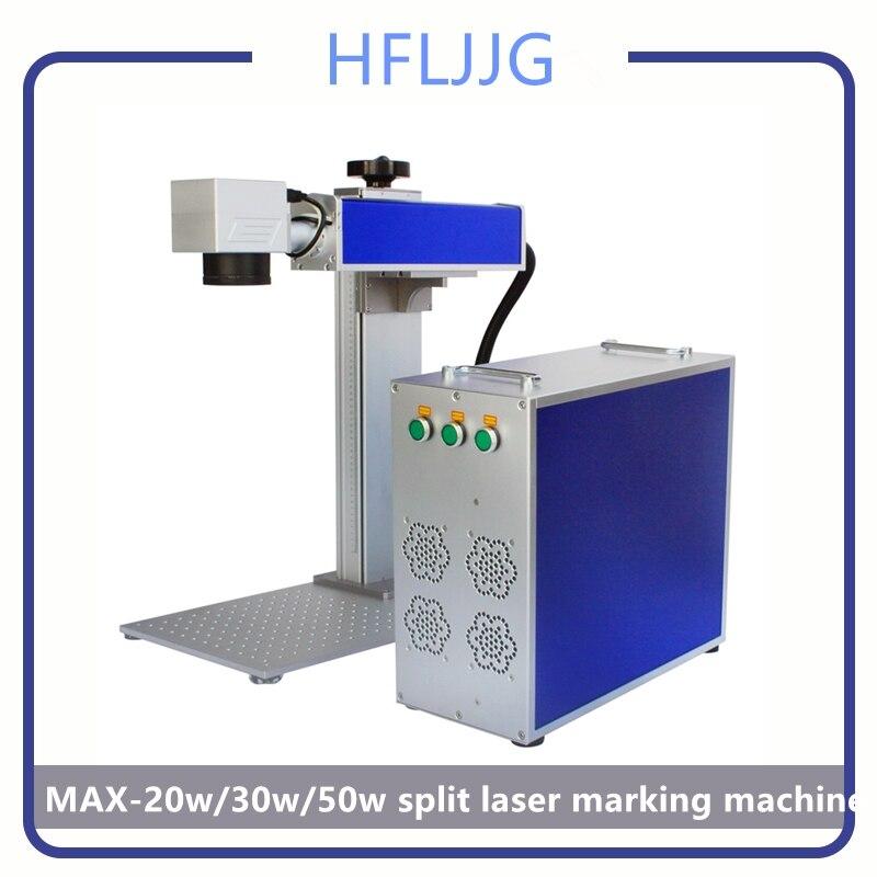 JFT-Raycus-fiber-laser-50W-laser-marking-machine-fiber-laser-marking-machine-20W-with-Red-automatically (1)__
