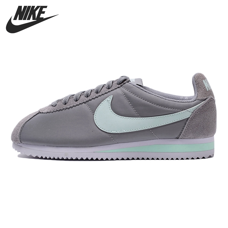 Nike Cortez Womens Review