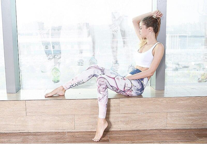 yaga pants (2)