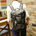 Men bags backpack large capacity backpack notebook computer mountaineering Best-selling bag high quality wearproof bag