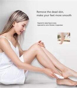 Image 4 - 5in1 ชุดผู้หญิงล้างแปรงทำความสะอาดผิวหน้าล้างทำความสะอาดลึกทำความสะอาดผิวหญิงไฟฟ้า Facial Massager สำหรับ Body Face
